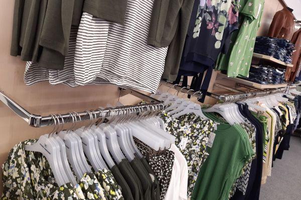 Bild 2 von Modehaus Maier